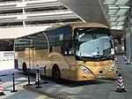 VR7899 Hong Kong-Zhuhai-Macau Bridge Shuttle Bus 31-01-2019.jpg