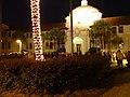 VSU Lighting of the Palms Ceremony 2014, 08.JPG