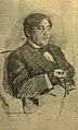 Vadász Miklós - Molnár Ferenc rajz.jpg