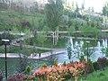 Vadi 130507-5 - panoramio.jpg
