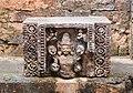 Vaishnava Temple, Konârak 03.jpg