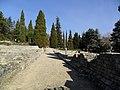 Vaison Roman ruins - panoramio - Vinko Rajic (9).jpg