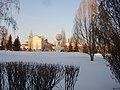Vakhitovskiy rayon, Kazan, Respublika Tatarstan, Russia - panoramio - Konstantin Pečaļka (36).jpg