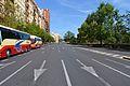 València, carrer del Guadalaviar.JPG