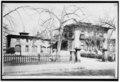 Valentine-Fuller House & Garden - 079852pu.tif