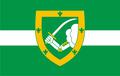 Valga valla lipp.png