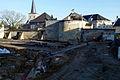 Valkenburg, Reconstructie Halderpark en stadsgracht, nov 2014-04.JPG