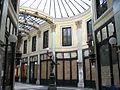 Valladolid - Pasaje Gutierrez.jpg