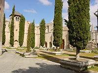 Valladolid colegiata03 lou.jpg