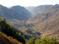 Valle de alajero.png