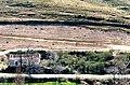 Valle del Jerte (1982) 09.jpg
