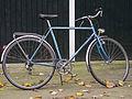 Valuas bicycle.jpg