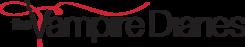 Vampire-diaries-logo 261 130Black.png