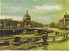 Van Gogh - Blick auf Amsterdam vom Hauptbahnhof.jpeg