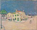 Van Gogh - Das gelbe Haus (Vincents Haus)1.jpeg