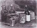 Van Gogh - Stillleben mit Steingut, Flaschen und Schachtel.jpeg