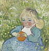 Van Gogh Kind mit Orange.jpeg