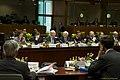 Van Rompuy opent vergadering (5556728382).jpg