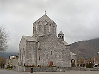 Vanadzor-new-church.jpg