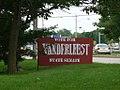 VanderLeest Campaign (5958550983).jpg
