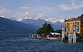 Varenna, Lake Como (4632565337).jpg