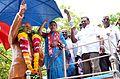 Vasuki North Chennai Candidate (16).jpg