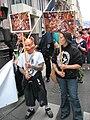 Veggie Pride 2008 08.jpg