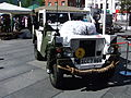 Vehicle, Liverpool Blitz 70 event - DSCF0114.JPG