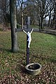 Veldkruis, Peter Schreursweg-Haelerweg, Horn.jpg