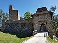 Velhartice Castle 043.jpg