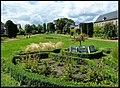Vellereille-les-Brayeux ferme de l'abbaye de Notre-Dame de Bonne Espérance (7).JPG