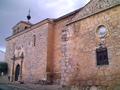 Vellisca (Cuenca) Iglesia de Ntra. Sra. de la Asunción (RPS 01-11-2012).png