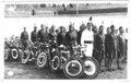 Velodrom, kerékpár csapat - 1928.10.07 (7).tif