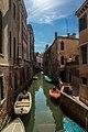 Venezia (20921760413).jpg