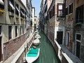Venezia - panoramio (161).jpg