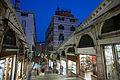 Venice - Shops in the Rialto - 3952.jpg