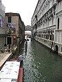 Venice Scene 23.jpg
