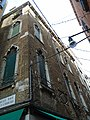 Venice servitiu 31.jpg