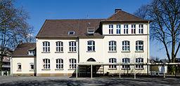 Vennepoth in Oberhausen