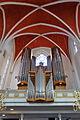 Verden Dom Orgel (1).jpg