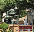 Verdun sur garonne monument aux morts.jpg