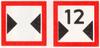 Verkeerstekens Binnenvaartpolitiereglement - C.3 (65471).png