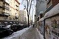 Verkhnie Misto, Kiev, Ukraine - panoramio (116).jpg