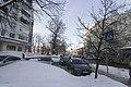 Verkhnie Misto, Kiev, Ukraine - panoramio (59).jpg