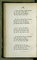 Vermischte Schriften 160.jpg