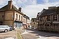 Verneuil-sur-Avre-IMG 3649.jpg