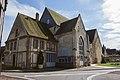 Verneuil-sur-Avre - 2016-06-16 - IMG 3685.jpg