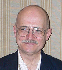 Vernor Vinge small.jpg