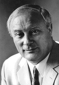 Verteidigungsminister Georg Leber.jpg