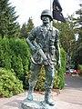 Veterans' memorial (1389440268).jpg